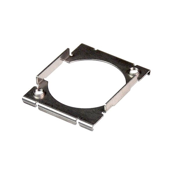 Penn Elcom M3 Mounting Frame for unified chassis MFD