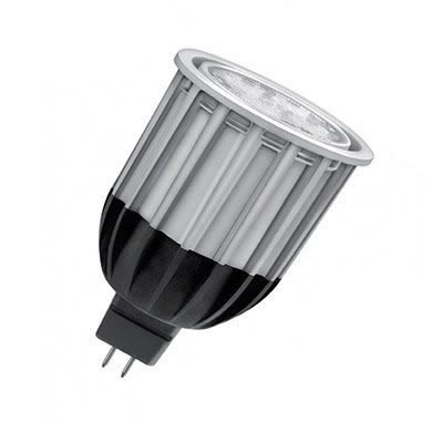 Osram Parathom Pro LED MR16 36Deg Advanced C/White D2 4008321980120