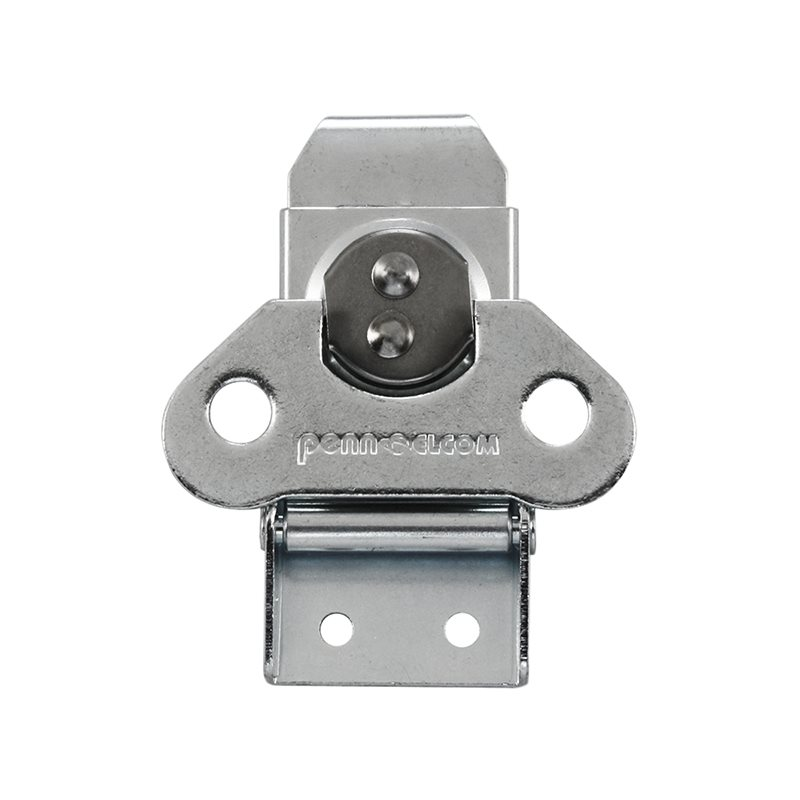 Penn Elcom Large Butterfly Surface Latch 7538