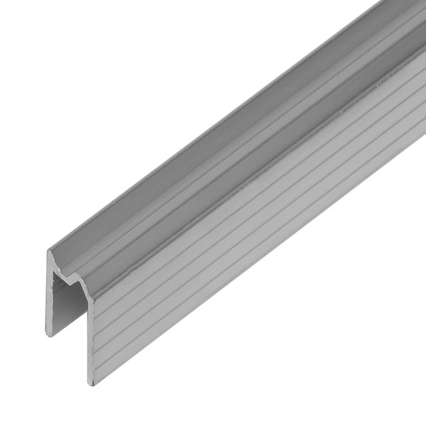 Penn Elcom Hybrid Extrusion Priced As A 2M Length E0825/2000