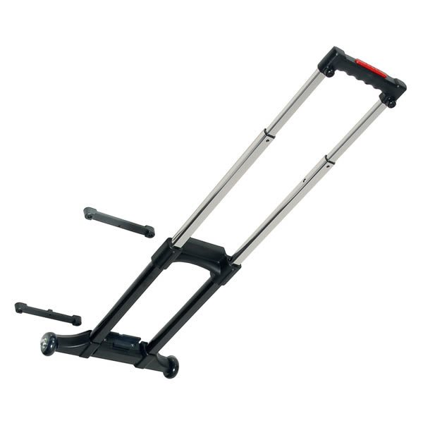 Penn Elcom 3 Stage Removable Case Trolley H4515
