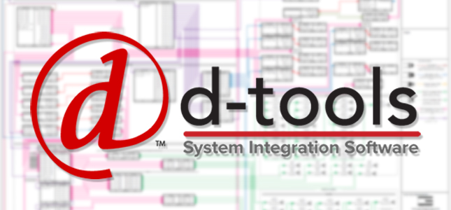 Penn Elcom Rack Panels Now Featured In D Tools