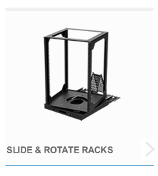 Slide and Rotate Racks