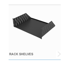 Rack Shelves