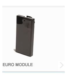 Euro Module