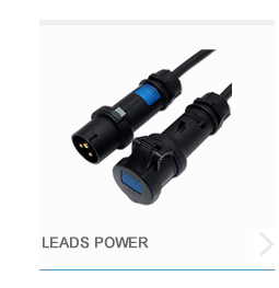 Leads Power