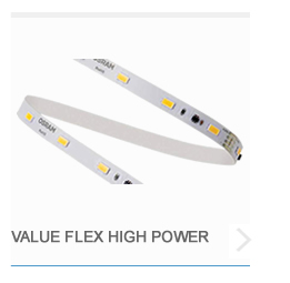VALUE Flex High Power