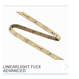 LINEARlight Flex ADVANCED