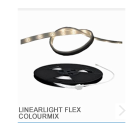 LINEARlight Flex Colourmix
