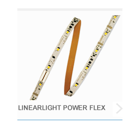 LINEARlight POWER Flex