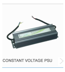 Constant Voltage PSU
