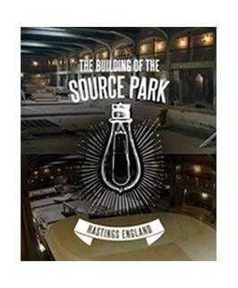 Source Park